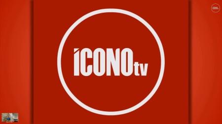 ICONOTV esta semana