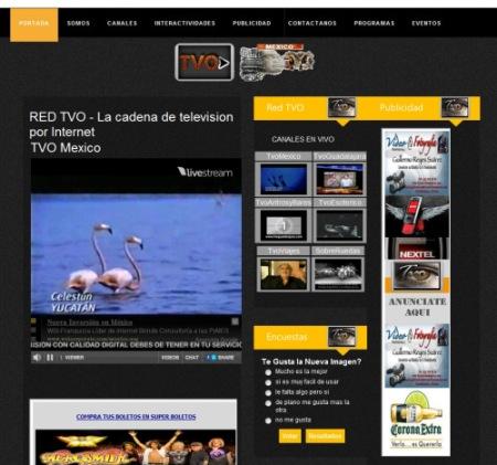 tvomexico-tv