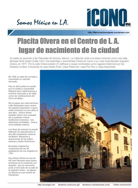 012 12 2013 Plaza Olvera