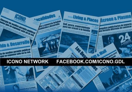 Presencia en Redes Sociales2
