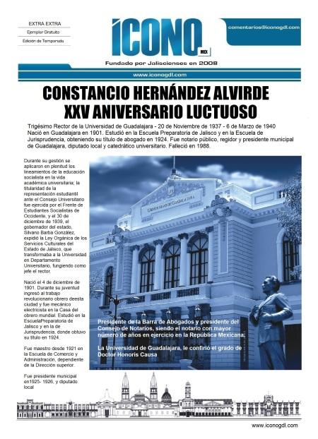 001 01 16 2013 Constancio Hernández Alvirde