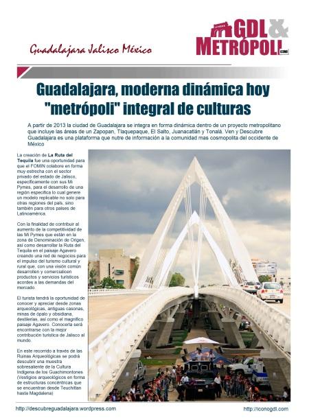 001 02 01 2013 GDL Metrópoli