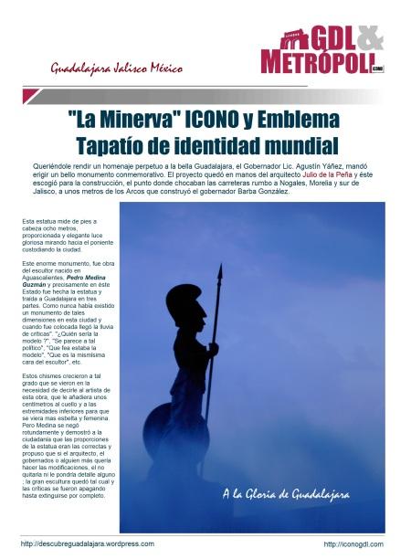 001 02 01 2013 GDL Minerva