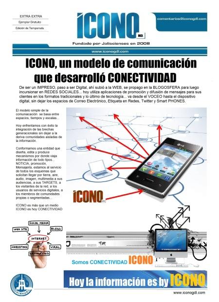 005 27 2013 ICONO CONECTIVIDAD