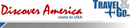 Cabezal USA Travel&Go
