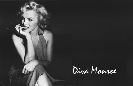monroe-marilyn-marilyn-monroe-kleid-1025303