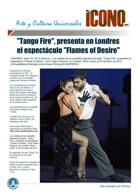 002 02 02 2013 Tango en Londres