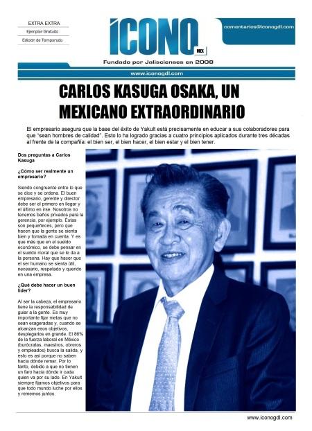 002 02 04 2013 Carlos Kasuga