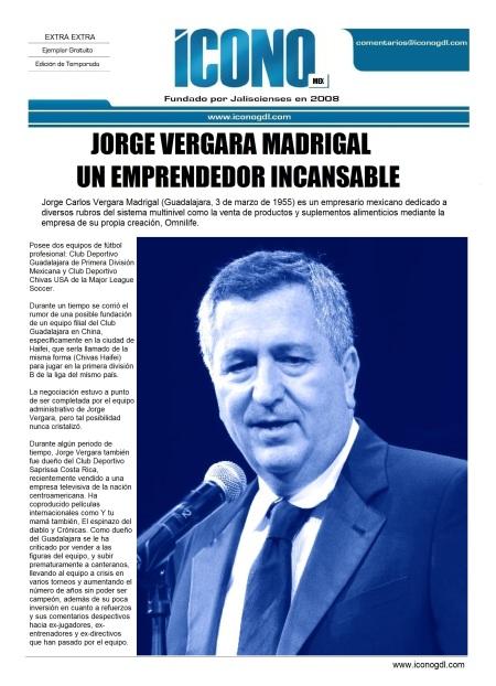 002 02 04 2013 Jorge Vergara