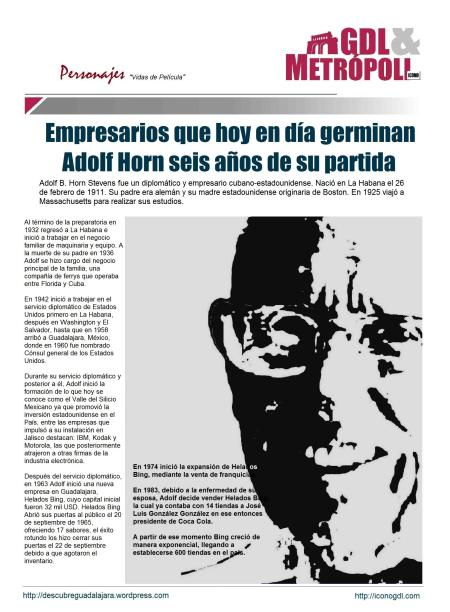 002 02 09 2013 Adolf Horn