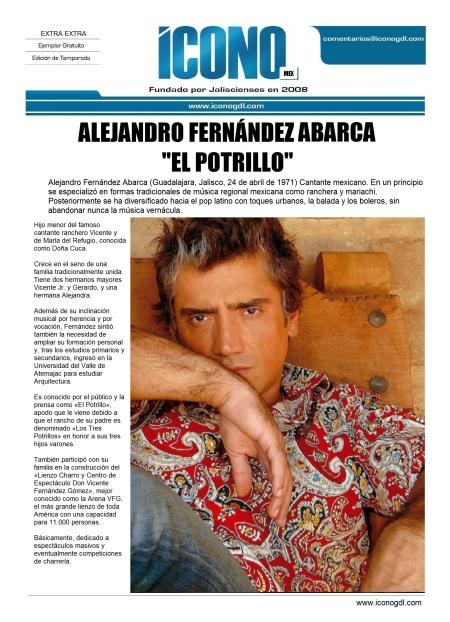 002 02 10 2013 Alejandro Fernandez