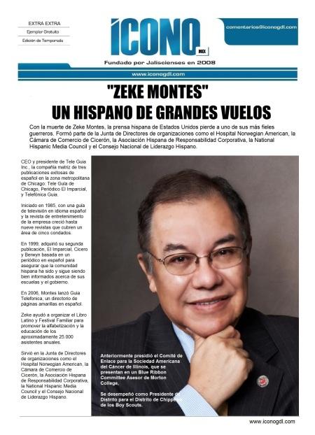 002 02 11 2013 Zeke Montes