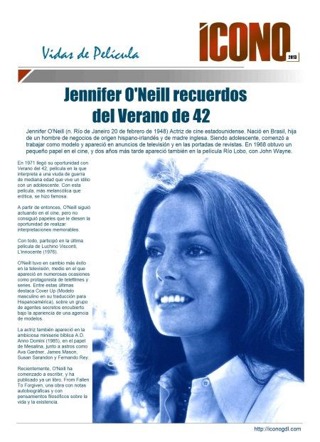 002 02 13 2013 Jennifer O'Neill