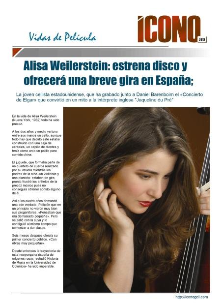 002 02 14 2013 Alisa Weilerstein2
