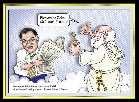 Ezequiel ZEKE Montes3