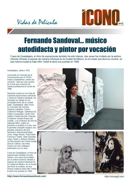 003 03 03 2013 Fernando Sandoval2