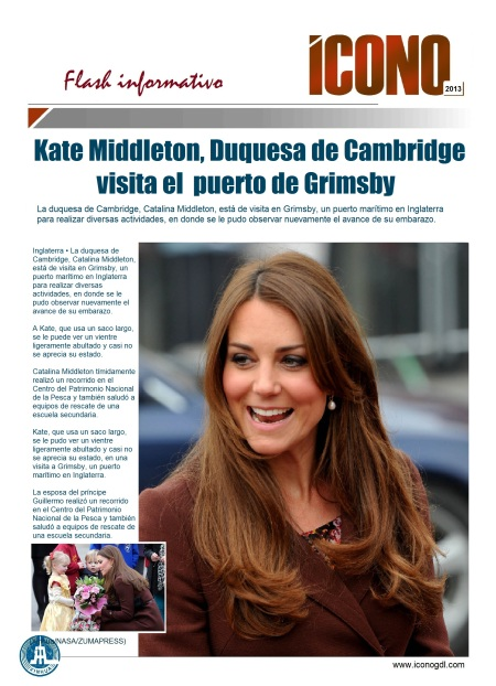 003 05 03 2013 Kate Middleton