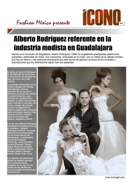 003 16 03 2013 Alberto Rodríguez