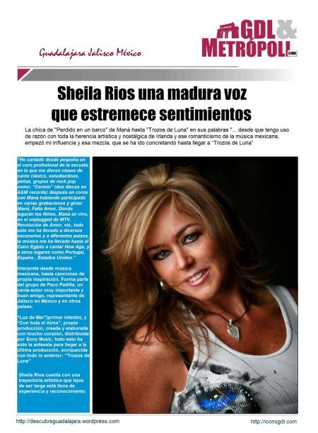 003 16 03 2013 Sheila Rios2