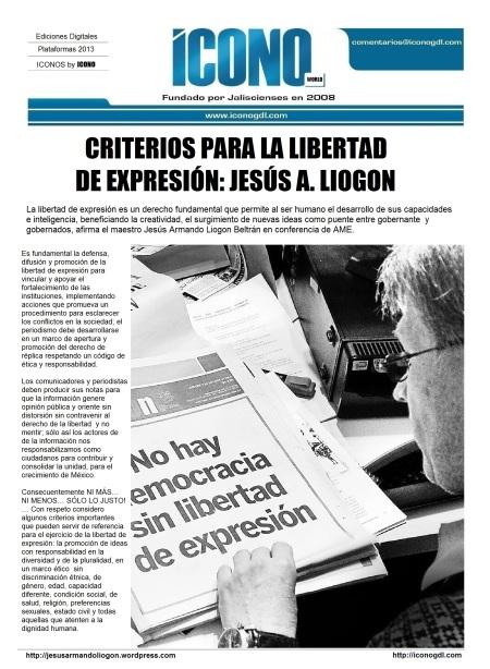 003 19 03 2013 Jesús Armando Liogon Beltrán