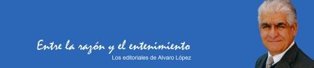Banner de Editoriales 2013