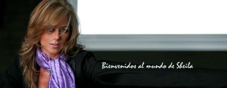 Sheila Rios5