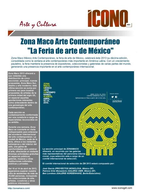 004 17 04 2013 Zona MACO