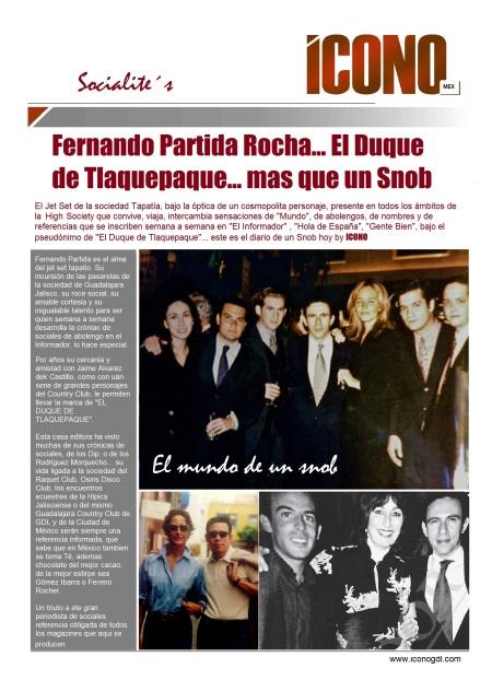 004 18 04 2013 Fernando Partida