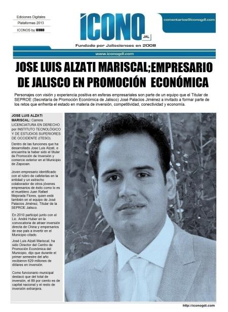 004 18 04 2013 Jose Luis Alzati