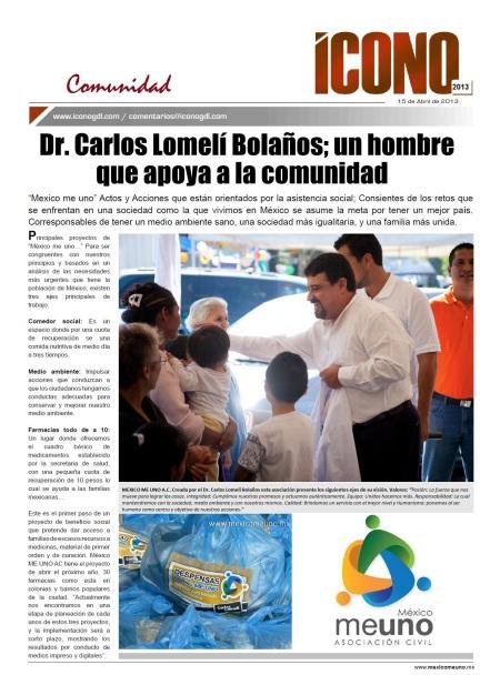004 19 04 2013 Dr Carlos Lomeli