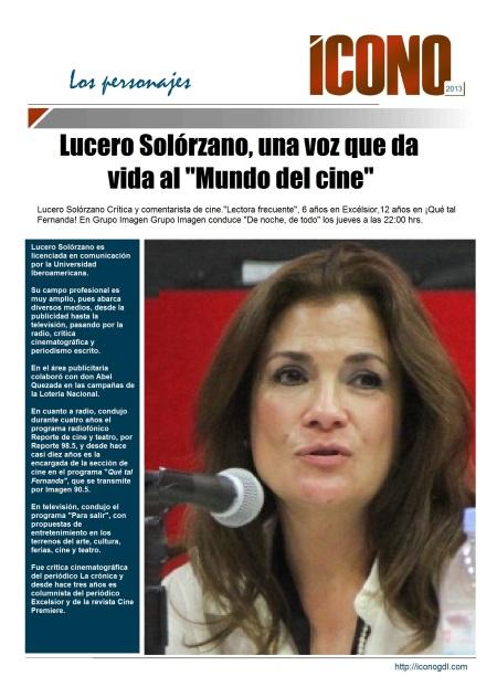 004 19 04 2013 Lucero Solorzano