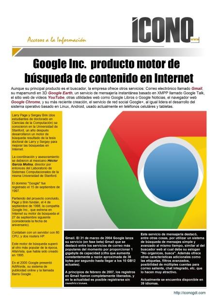 004 27 2013 Google