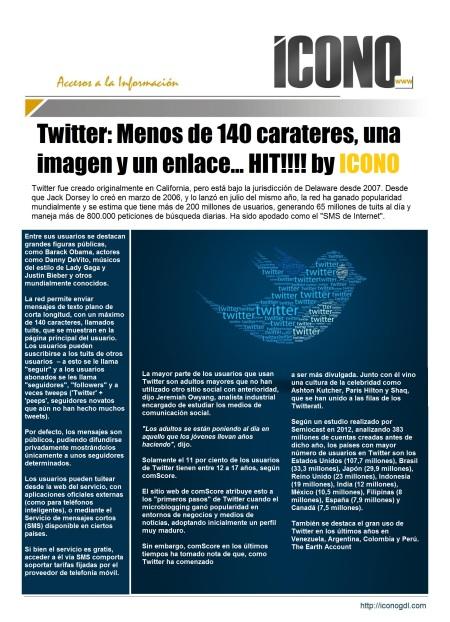 004 27 2013 Twitter
