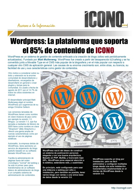 004 27 2013 WordPress