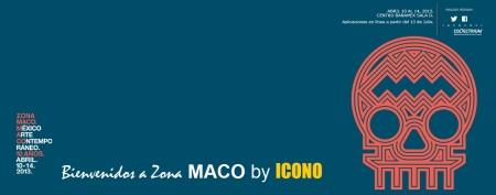 Banner MACO