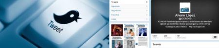 banner-twitter2