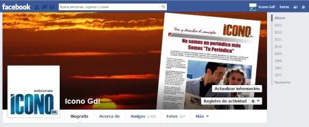 facebook-com-icono-gdl2