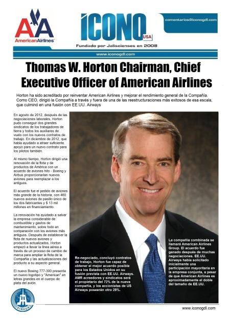 005 06 2013 Thomas W. Horton AA