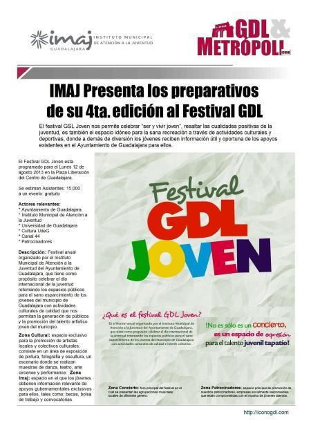 006 01 2013 GDL Festiva IMAJ