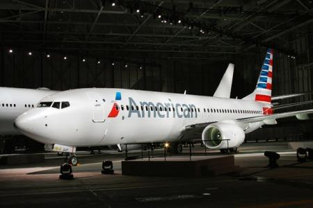 0117-AAirlines-New-630x420