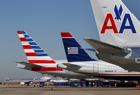american-airlines-travelgenio
