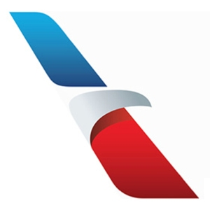 dezeen_American-Airlines-logo-and-livery_4a