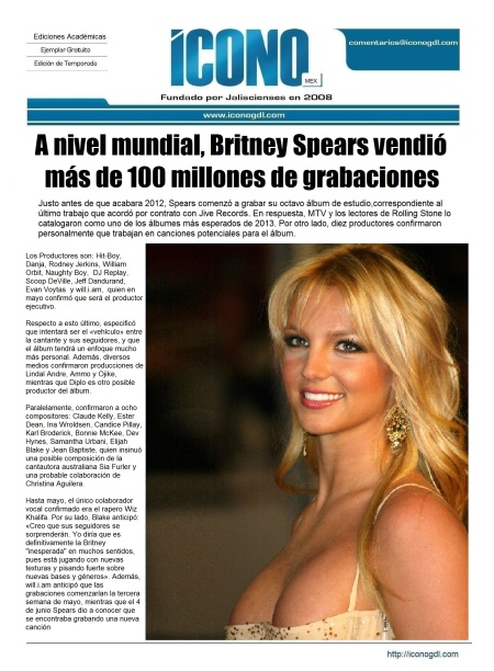 006 14 2013 Brithney Spears-2