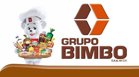 Bimbo (1)
