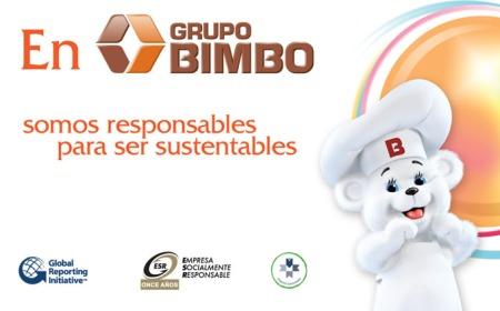 bimbo (2)