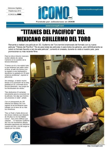 007 02 2013 Gmo del Toro-1