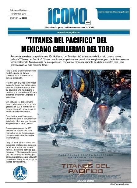 007 02 2013 Gmo del Toro-2