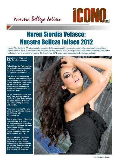 007 07 2013 Ana Karen Siordia