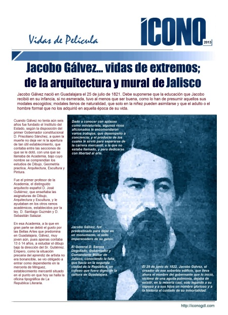 007 07 2013 Jacobo Gálvez-2