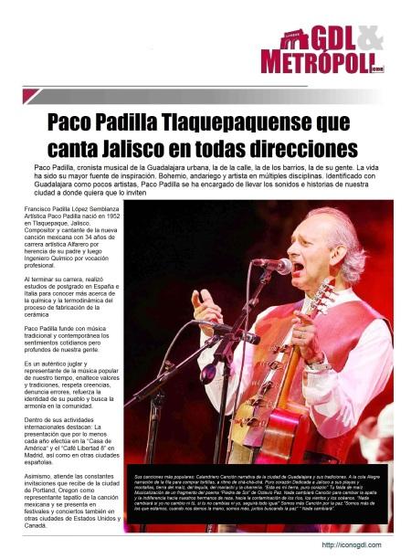007 07 2013 Paco Padilla